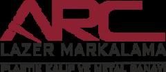 ARC Lazer Yazı ve Lazer Markalama